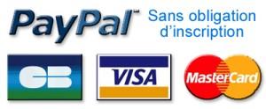 LogoPaypal