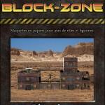 BlockZone300
