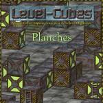 LevelCubes300