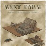 GPMS_WestFarm